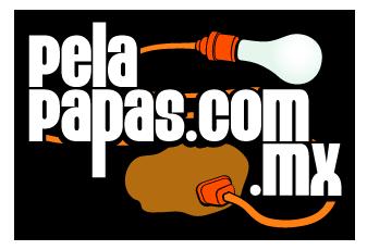 http://www.pelapapas.com.mx/images/logonuevoblog.png